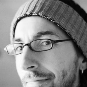 Peter Burger - freiberuflicher Autor, Regisseur, Cutter/Editor