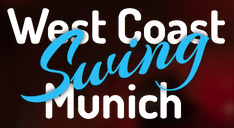 West Coast Swing Munich